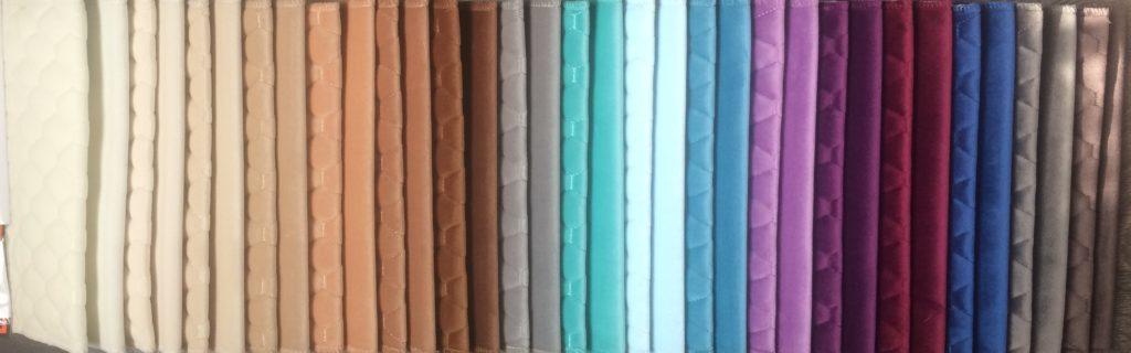 обивочные ткани для кухонных уголоков