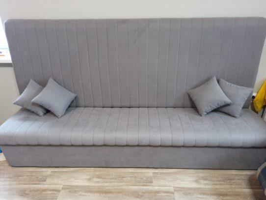 Купить диван кухонный в Волгограде